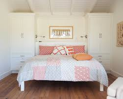 Superb How To Decor Small Bedroom With Double Bed
