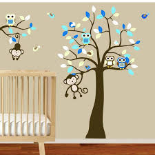 boys wall decor wall stickers for baby boy room baby boy room home design online app on wall art for toddlers room with boys wall decor wall stickers for baby boy room baby boy room home