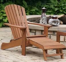 Lowes adirondack chair plans Childrens Lowes Adirondack Chairs Lowes Grocery Lowes Raleigh Nc Skittlesseattlemixcom Furniture Mesmerizing Lowes Adirondack Chairs For Cozy Outdoor