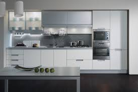 Ultra Modern Contemporary Black Gloss Kitchen Design Amazing Amusing Ultra  Modern Kitchens Black Gloss Ideas