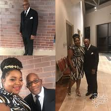 Blog Archives Chronicles Of FlyDviaBrits Happy Fathers Day Daddy I love you very much. I m glad to have you in my life and I look forward to celebrating many more Fathers Day s with you