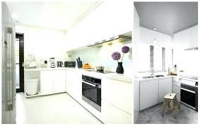 Sample Kitchen Designer Resume Sample Kitchen Design Bath Designer Resume Cool Home Design Ideas