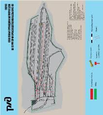 Федеральное агентство железнодорожного транспорта Схема путевой производственной базы