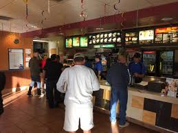 mcdonalds inside counter.  Inside McDonaldu0027s Inside Counter And Mcdonalds D