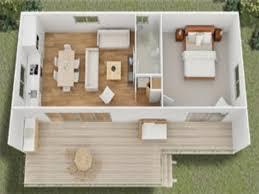 tiny victorian house plans tiny house floor plan design