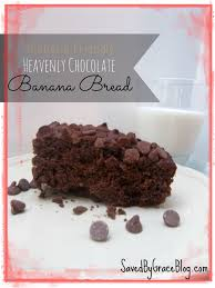 Looking to buy store bought desserts for diabetics : The Best Store Bought Desserts For Diabetics Best Diet And Healthy Recipes Ever Recipes Collection