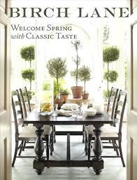catalogs for home decor peakperformanceusa