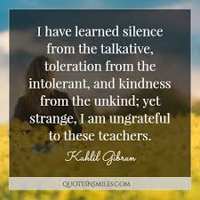 Kahlil Gibran Quotes Magnificent 48 Kahlil Gibran Quotes To Reflect Upon Famous Quotes Love