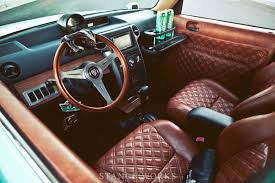 scion xb custom interior. still need these when youu0027re available for more work u003d scion xb custom interior f