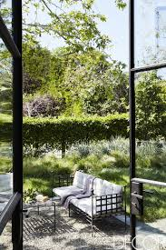 small patio furniture ideas. Small Patio Furniture Ideas