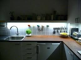 installing led under cabinet lighting. Led Under Cabinet Lighting Dimmable Direct Wire Medium Size Of Installing