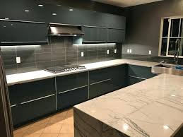 best of ikea kitchens pictures why do people hire the specialist to install their kitchens ikea
