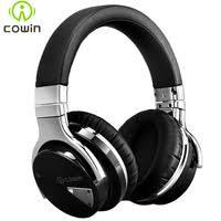 Earphones & Headphones - Shop Cheap Earphones ...