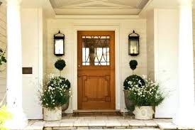entrance lighting ideas hallway chandelier front door light fixture porch ceiling lights exterior home lanterns fix
