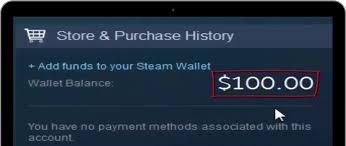steam wallet codes legit steam wallet code generator no survey