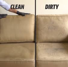 best fabric cleaner for furniture. diy couch cleaner 17oz water 5oz alcohol 34oz white vinegar 15oz baking soda 1tbs best fabric for furniture