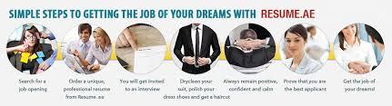 CV Resume Writing Services in Dubai     Resume ae  Resume ae