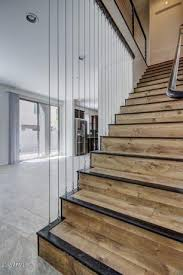 1 tag Rustic Staircase