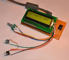 dilshan r jayakody s web log xbmc usb controller for media center pcs