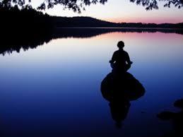 the yamas niyamas in yoga