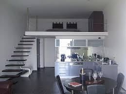 Kitchen  Cool Modern Kitchen Designs For Small Kitchens Small Modern Kitchen Design Pictures