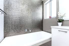 Craft Decor Tiles craft decor tiles Design Decoration 4