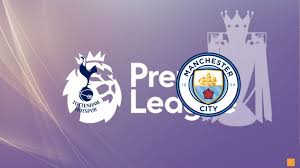 Buy Your Tottenham Manchester City Tickets