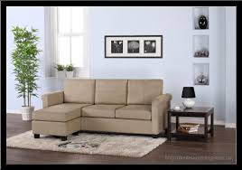 Small Couches For Bedrooms Stylish Small Couches For Bedroom With Perfect Lighthouseshoppe