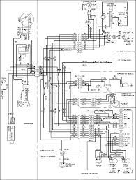 hotpoint refrigerator wiring schematic wiring diagrams amana refrigerator wiring diagram car