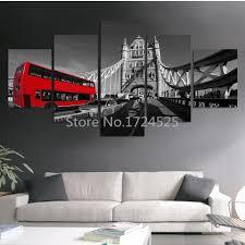 Cheap Contemporary Wall Art Online Get Cheap Contemporary Art Sale Aliexpresscom Alibaba Group