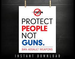 anti gun control sign. Fine Gun Gun Control Protest Sign DOWNLOADABLE Protest Anti NRA Throughout Anti N