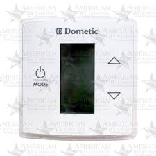 dometic 3316250 000 capacitive lcd touch thermostat only polar Wiring Diagram Dometic dometic 3316250 000 capacitive lcd touch thermostat only polar white (image may differ from actual product) wiring diagram dometic 9100 power awning