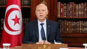 """نفد الصبر"""".. الرئيس التونسي يرد على الاتهامات بتنفيذ انقلاب ويوجه نداء  للشعب - RT Arabic"""