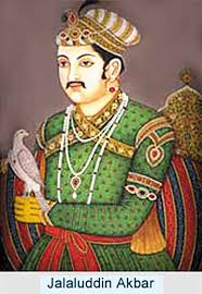 akbar s religious views and his policy towards hindus jalaluddin akbar jpg