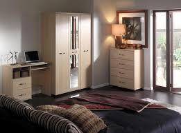 smart bedroom furniture. smart bedroom furniture decor puri kahuripan f
