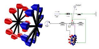 images of big dog motorcycle wiring diagrams wire diagram images big dog motorcycle wiring diagrams besides tpub basae 96 htm also dog big dog motorcycle wiring diagrams besides tpub basae 96 htm also dog