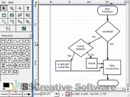 Electrical Chart Details About Diagram Flow Chart Electrical Circuit Drawing Microsoft Visio 2016 Type Software