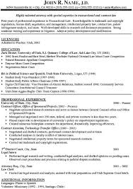 most interesting contract attorney resume sample resume examples lawyer corporate and contract law clerk resume