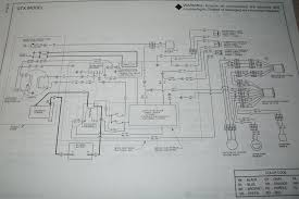 ski doo rev wire diagram zhejiang wiring diagram lexus gs300 2003 ski doo rev 800 wiring diagram images 1994gtxwiring 2003 ski doo rev 800 wiring diagramhtml