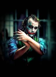 original hd 3d wallpaper joker wallpaper