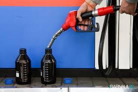 Контрольная закупка топлива Итоги Плохое топливо самая главная беда для автолюбителей и согласитесь очень неприятная на последствия Несмотря на общие стандарты качества топливо