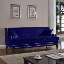 gray sofa with nailhead trim nailhead sofa ashley ethan allen sofa reviews grey sectional sofa with nailhead trim