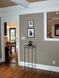 accent wall living room paint colors 2018 paint colors for living room walls might like this