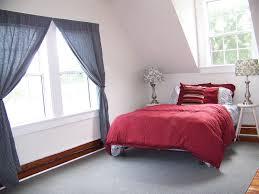 western home decor catalog request iron blog