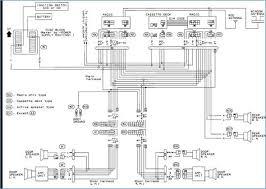s13 wiring diagram kanvamath org 240SX S13 Hood at 240sx S13 Main Fuse Box White Wires