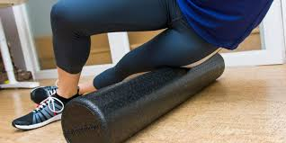 The Best Foam Rollers For 2019 Reviews By Wirecutter