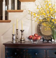 entry table decorations. Foyer Table Decor Marvellous How To Decorate A About Remodel On Awesome Decorating Entryway Entry Decorations