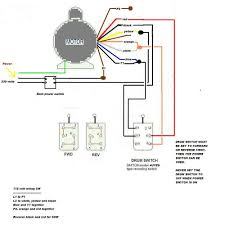 dayton electric motors wiring diagram dayton craig we r trying to wire an electric 220 v motor for our on dayton electric