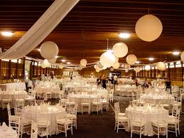 By Design Event Decor Weddings Eggsotic Events 11