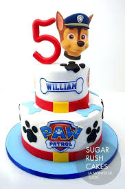 Fantastic Creative Birthday Cakes For Him 40th Cake Ideas By